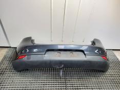 Bara spate, Renault Megane 3 [Fabr 2008-2015] 850220009R (id:416868)