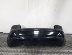 Bara spate, Audi A3 (8P1) [Fabr 2003-2012] 8P3807511B (id:417372)