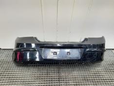 Bara spate, Opel Astra H [Fabr 2004-2009] GM24460353 (id:417397)