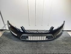 Bara fata cu grile si proiectoare, Ford Mondeo 4 [Fabr 2007-2015] (id:417516)