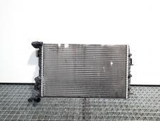 Radiator racire apa, Seat Cordoba (6L2) [Fabr 2002-2009] 1.9 tdi, ATD, 6Q0121253Q (id:418801)