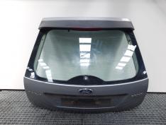 Haion cu luneta, Ford Focus 2 (DA) [Fabr 2004-2012] (id:418480)