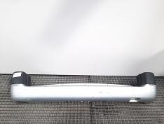 Bara spate, Peugeot Partner (I) Combispace [Fabr 1996-2008] (id:420227)
