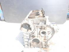 Bloc motor gol, AQW, Skoda Fabia 1 (6Y) [Fabr 1999-2008], 1.4 MPI (id:422302)