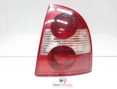 Stop dreapta aripa, VW Passat (3B3) [Fabr 2001-2004] (id:425238)