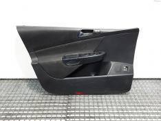 Tapiterie usa stanga fata, Volkswagen Passat (3C2) [Fabr 2005-2010] (id:429805)