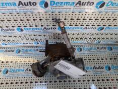 Turbosuflanta 038145702V, Skoda Superb (3U4) 1.9tdi, AWX