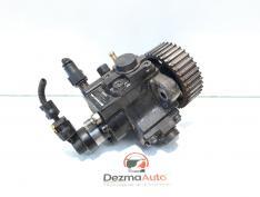 Pompa inalta presiune, Fiat Stilo Multi Wagon (192) [Fabr 2003-2008] 1.9 jtdm, 937A5000, 044501050, 55205935