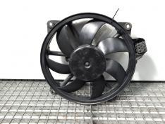 Ventilator cu releu, Renault Megane 3 [Fabr 2008-2015] 1.6 benz, K4M858, 214810898R (id:429085)
