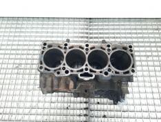 Bloc motor gol BKP, Vw Passat (3C2) [Fabr 2005-2010] (id:431309)