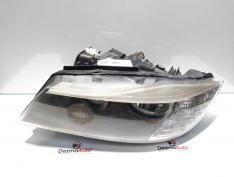 Far stanga, Bmw 3 Touring (E91) [Fabr 2005-2011] (id:432673)