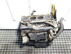 Bloc motor ambielat, Citroen C5 (III) Break [Fabr 2008-prezent] 2.0 b, RFJ
