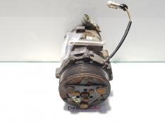 Compresor clima, Opel Vectra B Combi (31) [Fabr 1996-2002] Y20DTH, 09132922