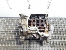Bloc motor cu pistoane si biele, Skoda Fabia 1 (6Y2) [Fabr 1999-2008] 1.2 B, BMD