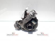 Turbosuflanta, Renault Scenic 2 [Fabr 2003-2008] 1.5 dci, 54399700002 (id:440873)