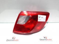 Stop dreapta aripa spate, Seat Ibiza 5 ST (6J8) [Fabr 2010-2017] (id:442012)