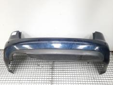 Bara spate cu loc de senzori, Audi A4 Avant (8ED, B7) (id:455340)