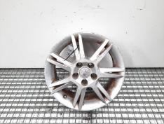 Janta aliaj, Seat Ibiza 5 (6J5) cod 6J0601025H (id:455280)