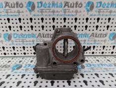 Clapeta acceleratie 03G128063J, Seat Ibiza 4 (6L1) 1.9tdi
