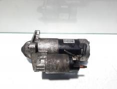 Electromotor, cod GM55352882, Opel Insignia A, 2.0 cdti, A20DTH, 6 vit man (id:456440)