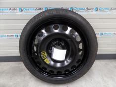 Roata rezerva slim, GM2160132, Opel Astra H (id:172187)