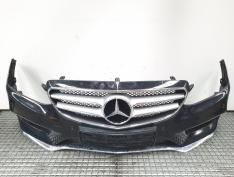 Bara fata cu grile facelift Mercedes Clasa E (W212) (id:458508)