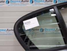 Geam fix BMW 1 (E81, E87)