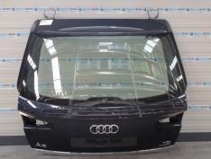 Haion cu luneta, Audi A6 Avant, (id:130434)