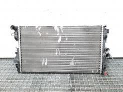 Radiator racire apa, cod A6395010401, Mercedes Vito Autobus (W639) 2.2 cdi, OM646983 (id:463465)