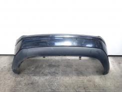 Bara spate, cod 30678066, Volvo V50 (id:465579)