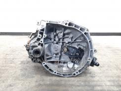 Cutie viteze manuala, cod 20CQ54, Peugeot 207 SW, 1.4 HDI, 20CQ55, 5 vit (idi:465512)