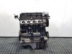 Bloc motor ambielat, Opel Adam (M13), 1.4 benz, A14XER (idi:353958)