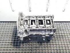 Bloc motor cu pistoane si biele, Ford Focus 2 Cabriolet, 1.6 tdci, HHDA (idi:397391)