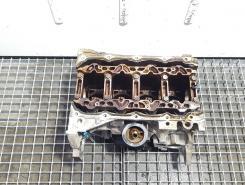 Bloc motor, Ford Focus 2 Cabriolet, 1.6 b, HWDA (idi:398432)