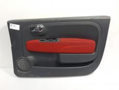 Tapiterie dreapta fata, Fiat 500 (id:468691)