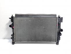 Radiator racire apa, cod GM13267662, Opel Astra J GTC, 2.0 CDTI, A20DTH (idi:468298)