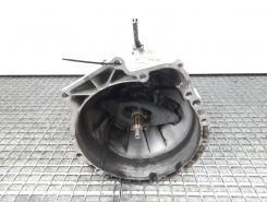 Cutie de viteza manuala, cod 2200066490, Bmw 3 Coupe (E46), 2.0 benz, N42B20A, 5 vit man (idi:452098)