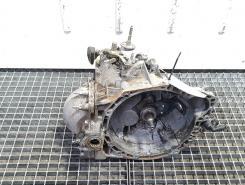 Cutie de viteza manuala, cod 20MB01, Citroen C4 (I), 2.0 HDI, 6 vit (idi:397511)