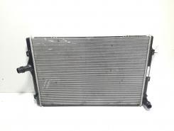 Radiator racire apa, cod 1K0121251DM, VW Golf 5 (1K1) 2.0 TDI, BKD (id:471782)
