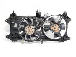Grup electroventilatoare, cod 872800600, Fiat Fiorino, 1.3 M-JET, 119A2000 (idi:470261)