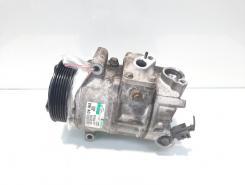 Compresor clima, cod 1K0820859F, VW Touran (1T1, 1T2), 2.0 TDI, BMM (idi:450347)