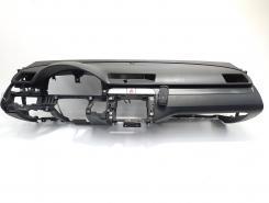 Plansa bord, VW Passat (3C2) (idi:468695)