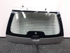 Haion cu luneta, Smart ForFour (id:473299)