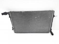 Radiator racire apa, cod 1K0121251AM, VW Golf 5 Variant (1K5) 1.9 tdi, BLS (id:473494)