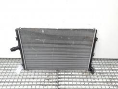 Radiator racire apa, cod 3C01212530, Vw Passat Variant (3C5), 2.0 TDI, BMR (idi:457433)