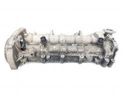 Capac chiulasa cu 2 axe came, cod GM55194358, Opel Astra H GTC, 1.9 CDTI, Z19DTJ (idi:465967)