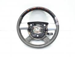 Volan piele, cod 6087108, Chrysler Sebring (JS) (id:474939)