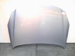 Capota fata, Opel Insignia A Combi (id:477375)