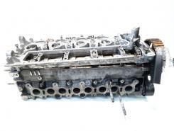 Chiulasa cu 2 axe came, cod 9641752610, Ford Focus C-Max, 2.0 TDCI, G6DA (idi:478766)