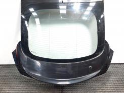 Haion cu luneta, Opel Insignia A (id:478814)